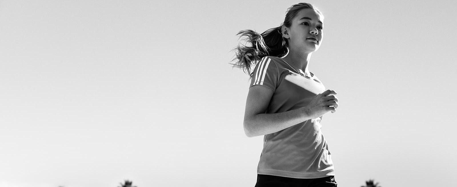 Boutique Adidas - Usine Roubaix