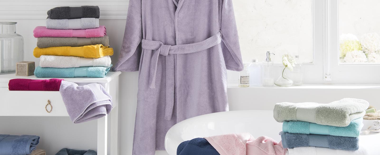Boutique Anne de Solène - L'Usine Mode & Maison
