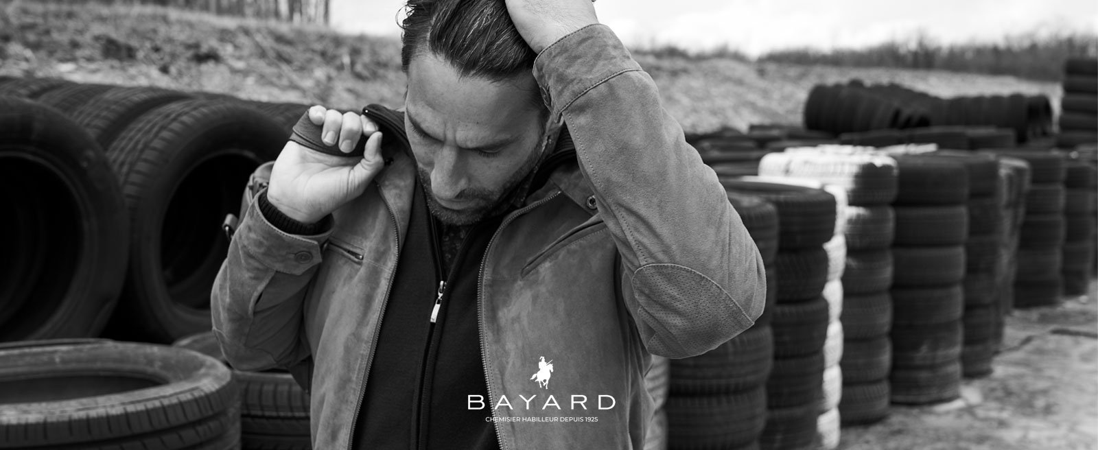 Boutique Bayard - Honfleur Normandy Outlet