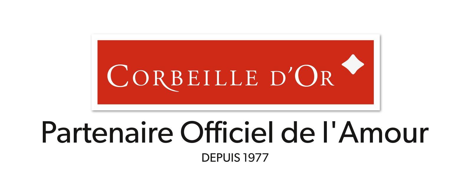 Boutique Corbeille d'Or - Usines Center