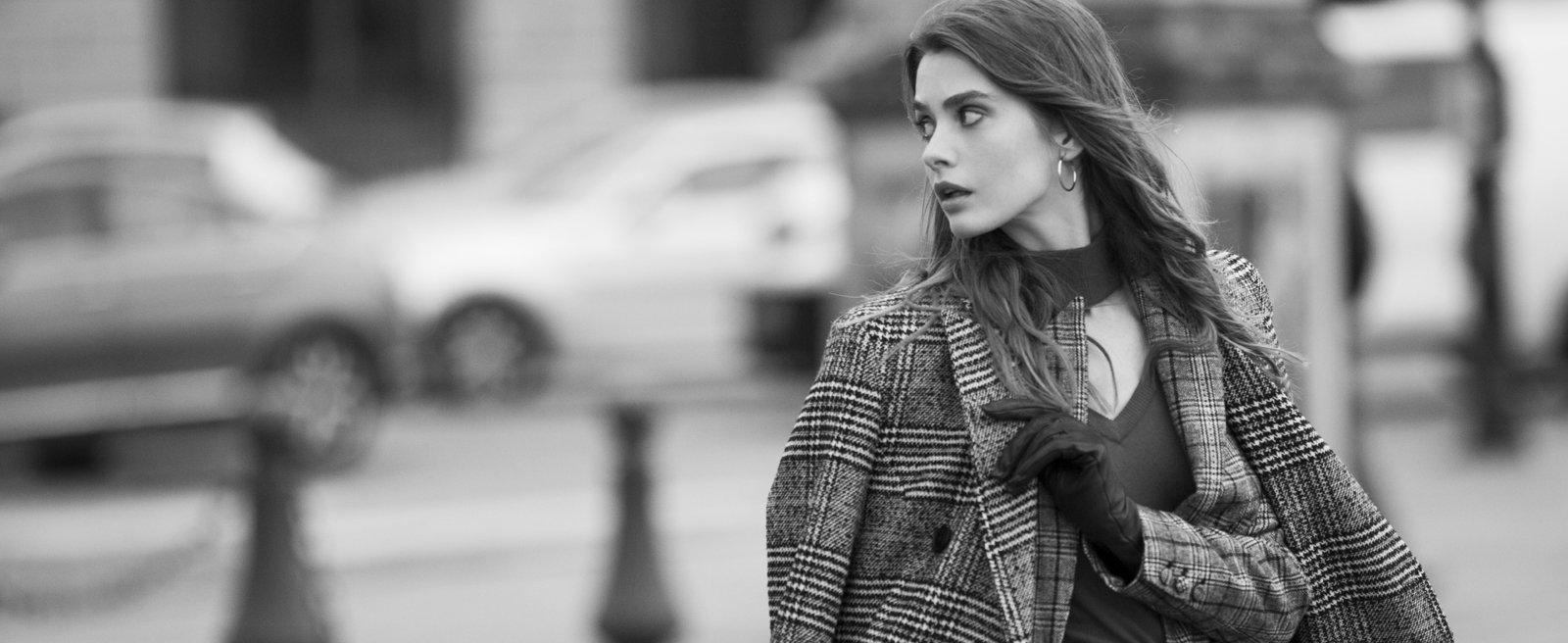 Boutique Deby Debo - L'Usine Mode & Maison