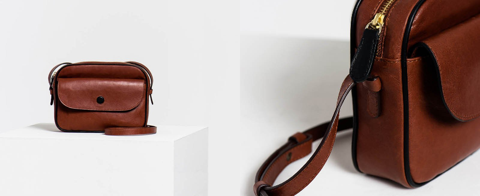 Magasin Gerard Darel Toulouse - Nailloux Outlet Village : Découvrez la collection de prêt-à-porter, maroquinerie et accessoires de Gerard Darel à prix outlet.