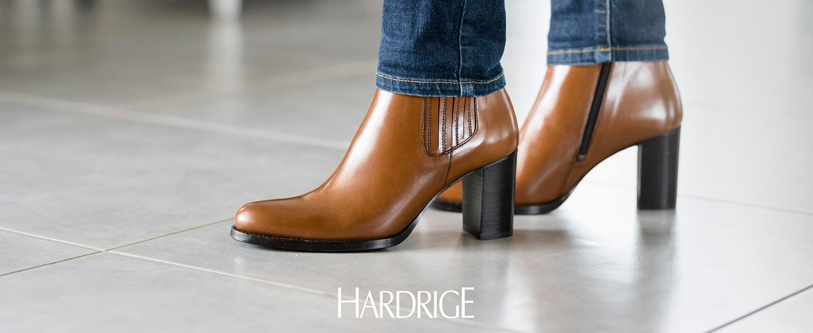 Boutique Hardrige - Channel Outlet Store