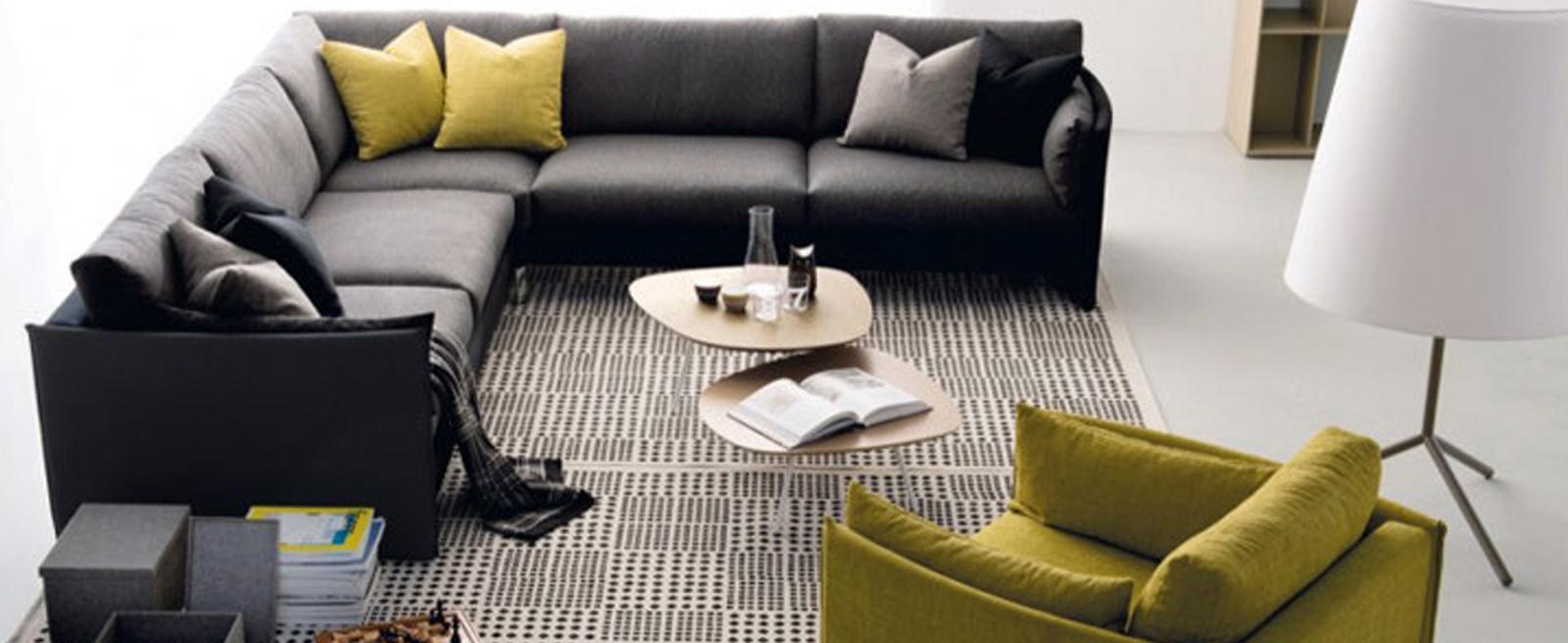 Boutique Home Center - Usine Mode & Maison
