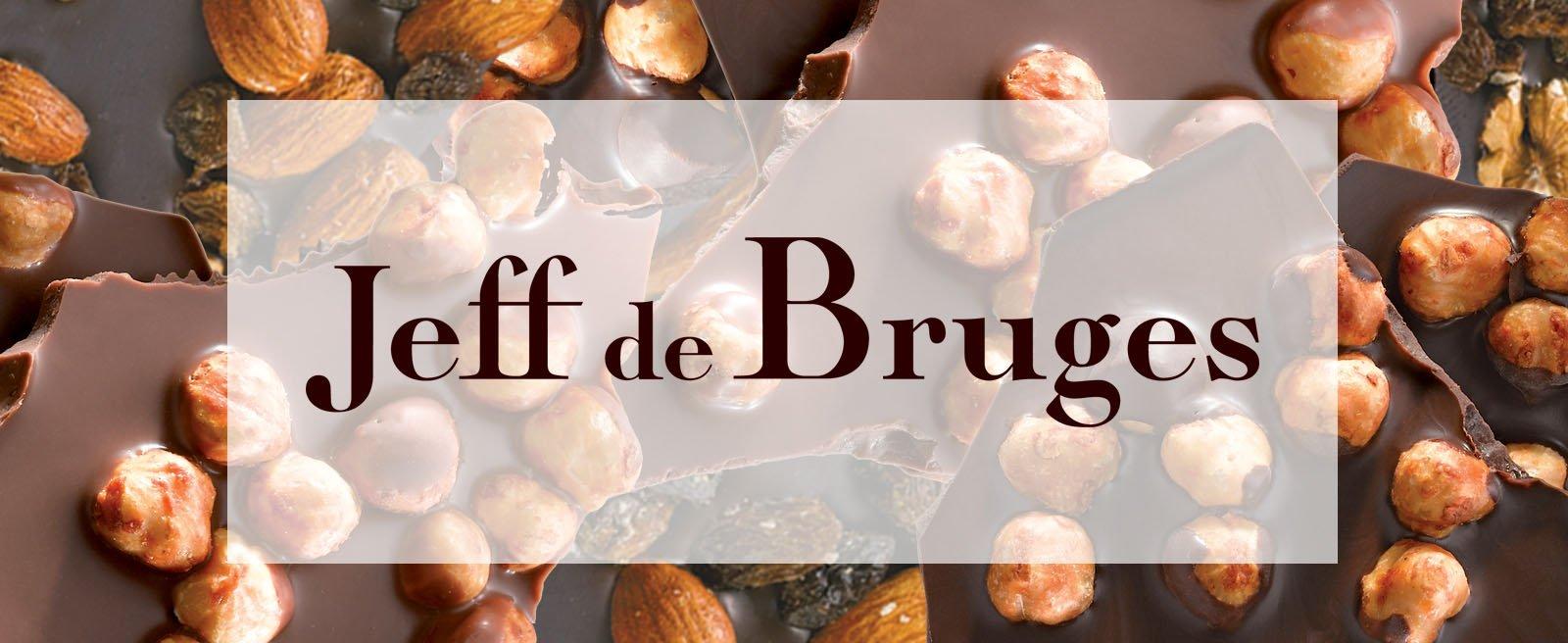 Boutique Jeff de Bruges - L'Usine Mode & Maison
