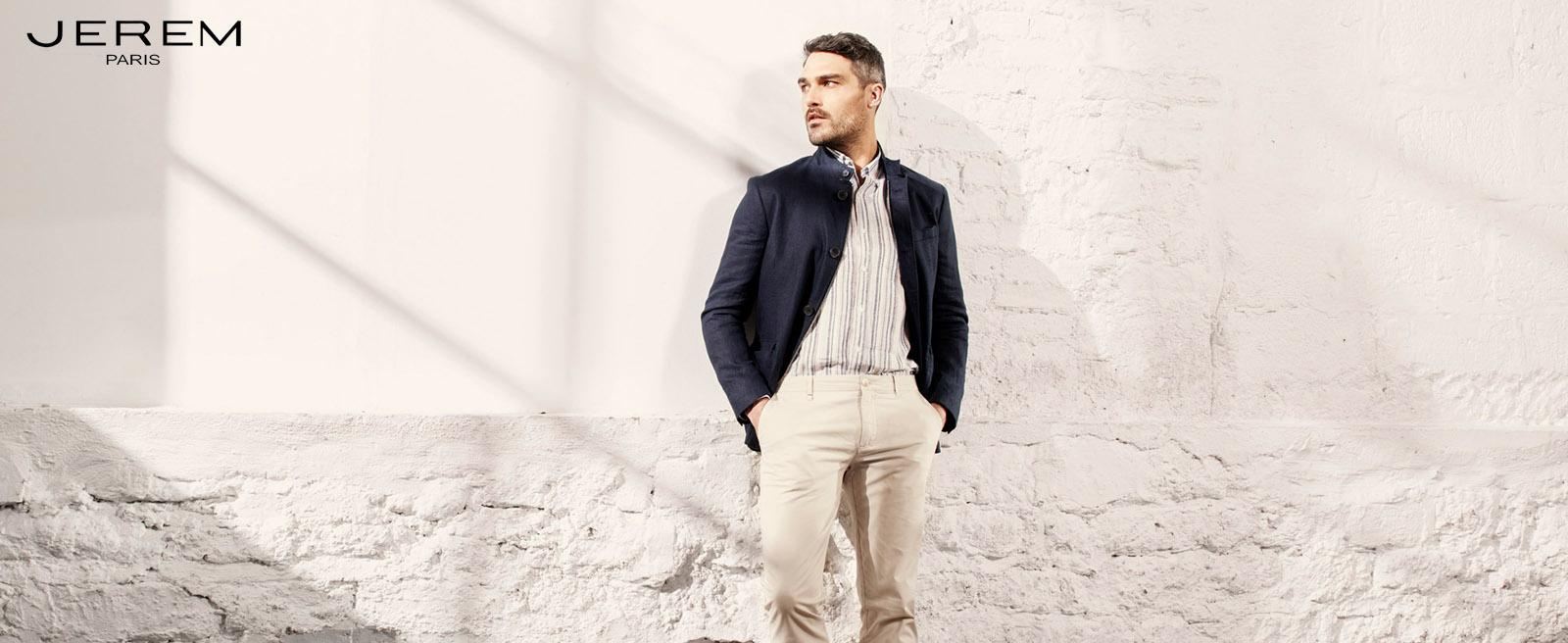 Boutique Jerem Usine Mode  & Maison