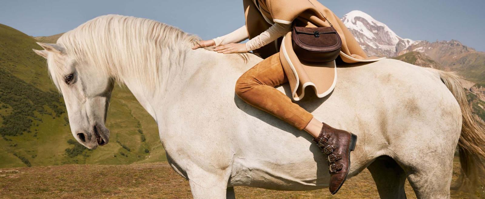 Boots femme Keddo Honfleur Normandy Outlet