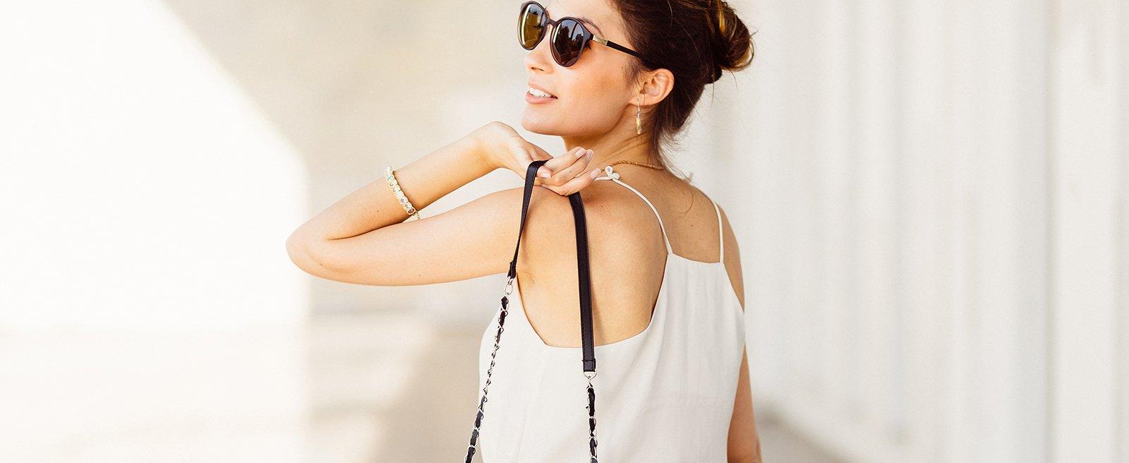 Boutique Manigance - L'Usine Mode & Maison