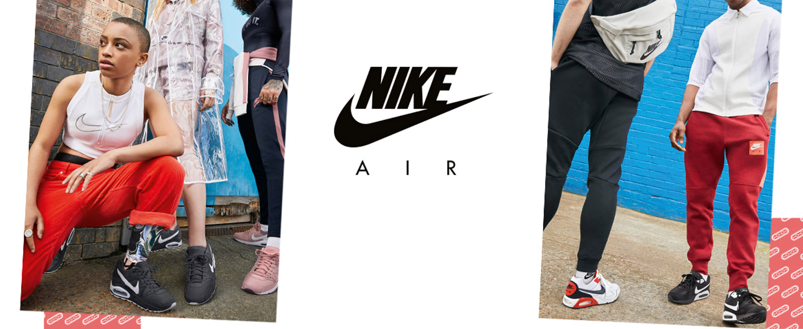 Nike Air Nailloux Outlet Village