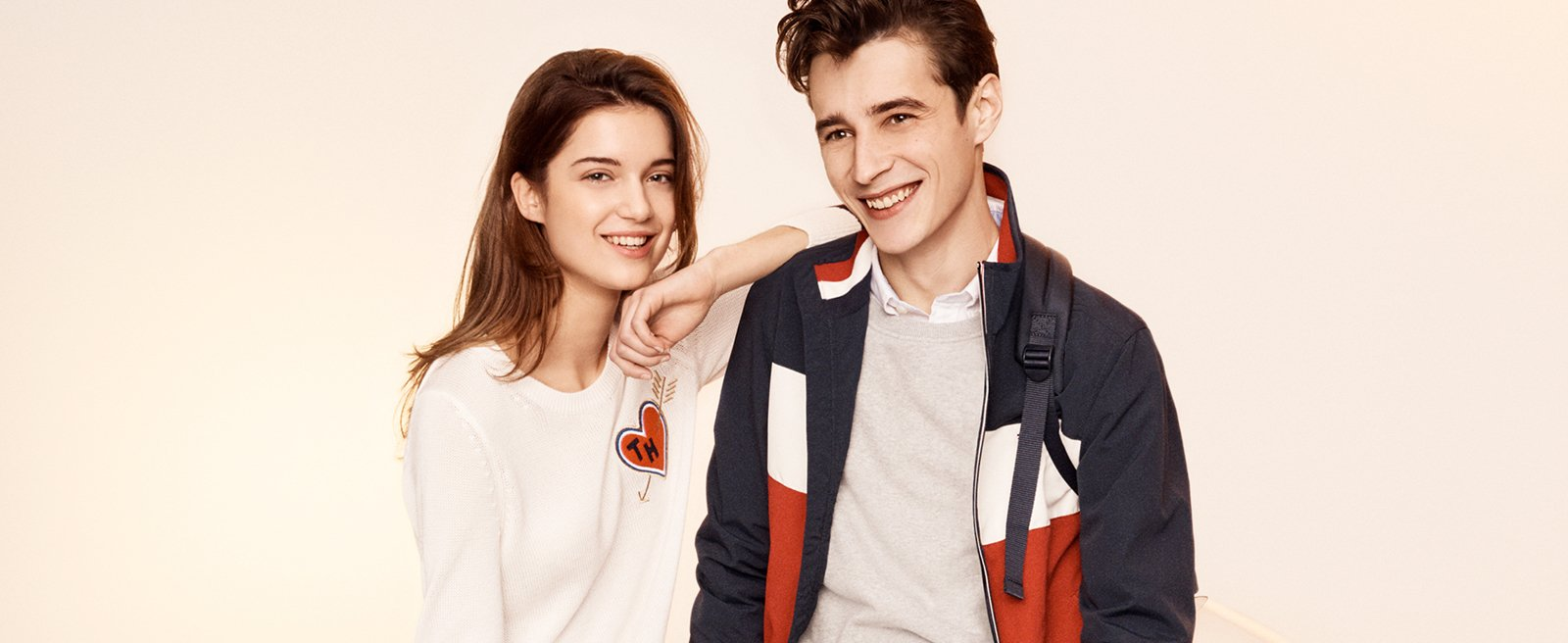 Boutique Tommy Hilfiger - Channel Outlet Store