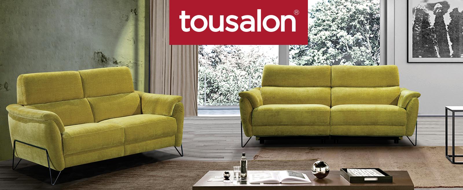 Magasin de meubles à L'Usine Mode & Maison