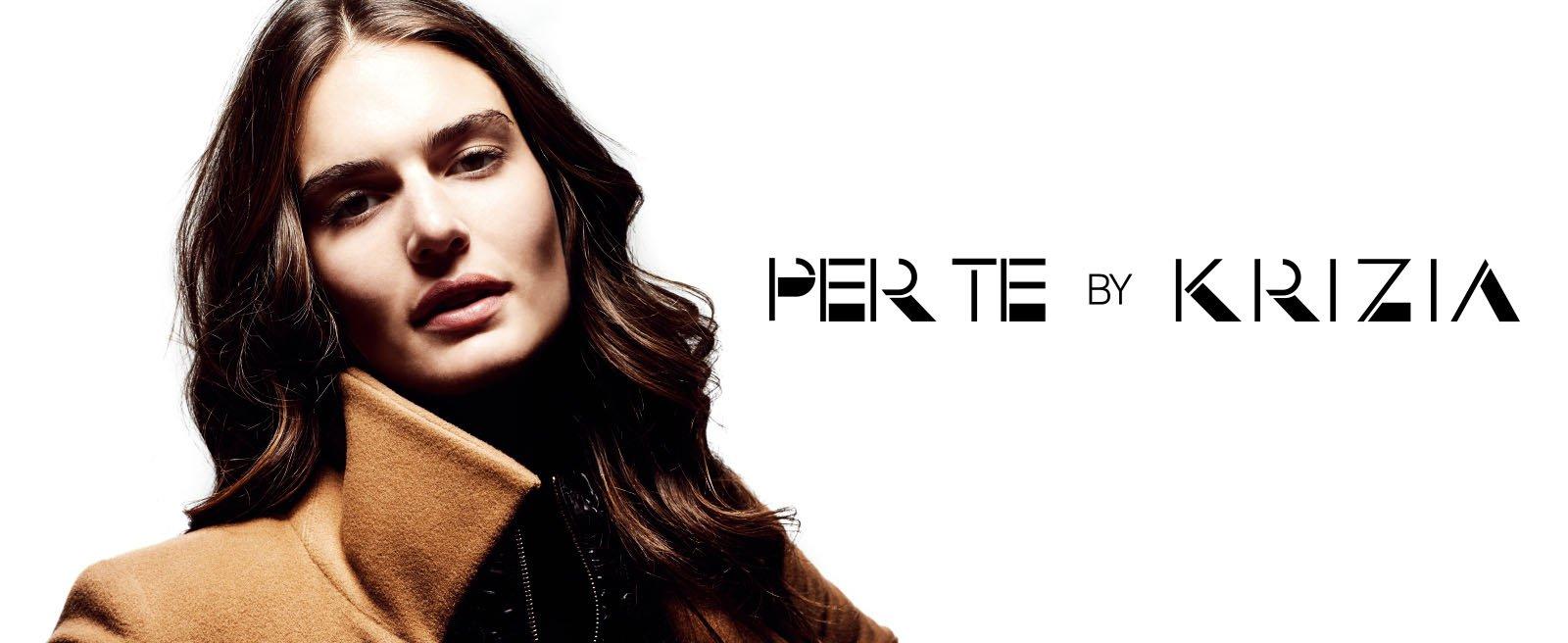 Perte by Kriza L'Usine Moode & Maisn