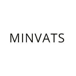 Minvats