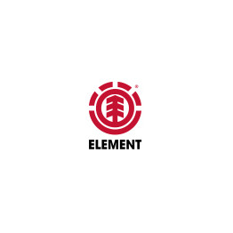 Element (chez Billabong)