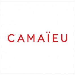 Camaïeu
