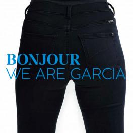 Garcia