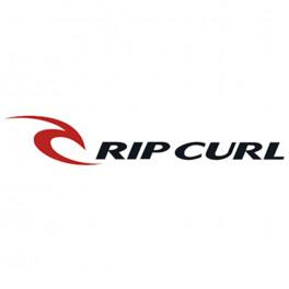 Boutique éphémère Rip Curl (Glisse & co)