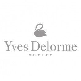 Yves Delorme Outlet