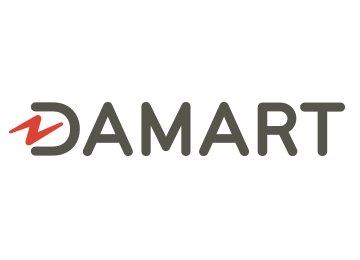 2d3a8844c6 Boutique Damart à prix réduit toute l'année