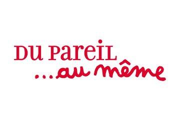 Du pareil au même (Poésie satirique) Du-pareil-au-meme_logo-dpam-360x260