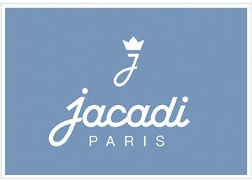 dd815db7b3ac80 Boutique Jacadi à prix réduit toute l année