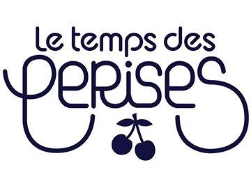 https://www.groupe-advantail.com/images/360x260/boutique/_/le-temps-des-cerises_hno-logo-prez-le-temps-des-cerises-360x2601.jpg