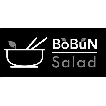 BoBun Salad