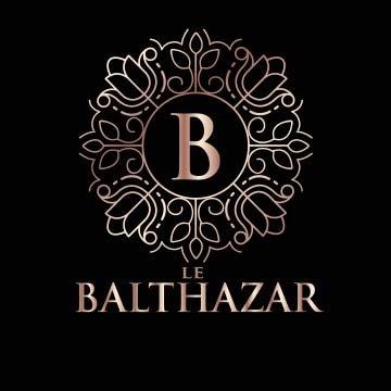 Le Balthazar Brasserie (nouveau)