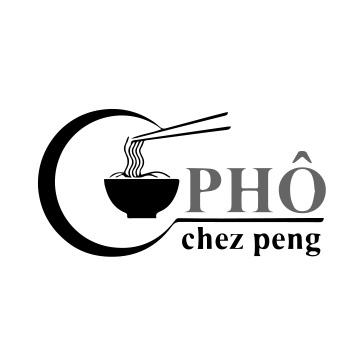 Chez Peng