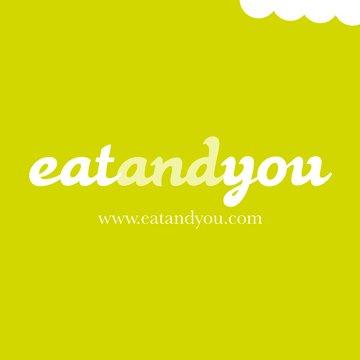 Eatandyou