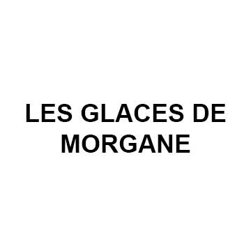 Les Glaces de Morgane