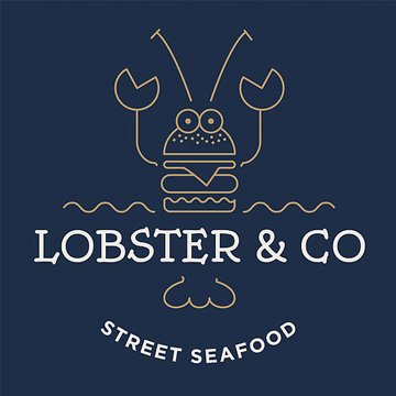 Lobster & Co