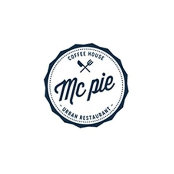 Mc Pie Coffee Shop