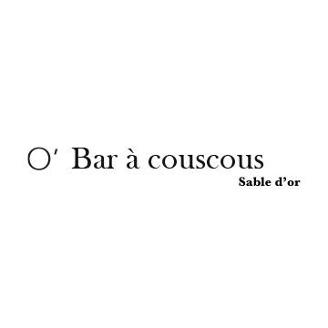 O'Bar à couscous