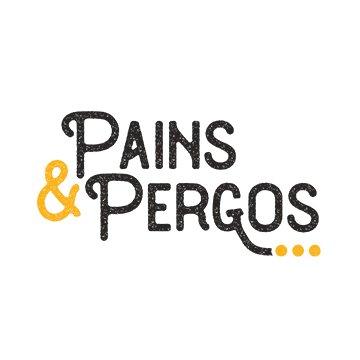Snack Pains & Pergos