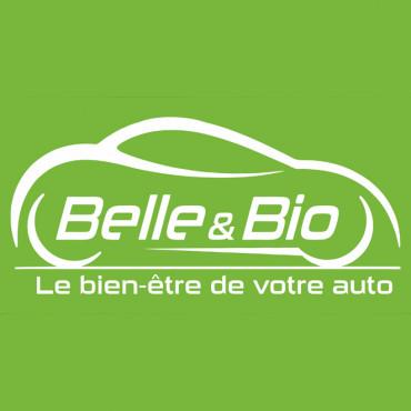 Belle&Bio (Lavage auto)