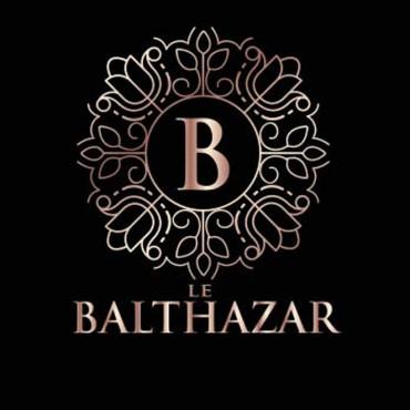 Brasserie Le Balthazar