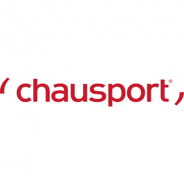 Chausport Outlet