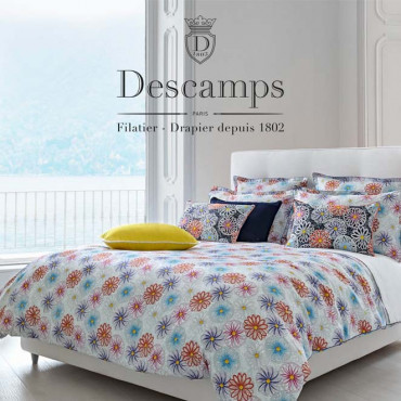 Descamps Outlet