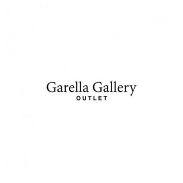 Garella Gallery Outlet