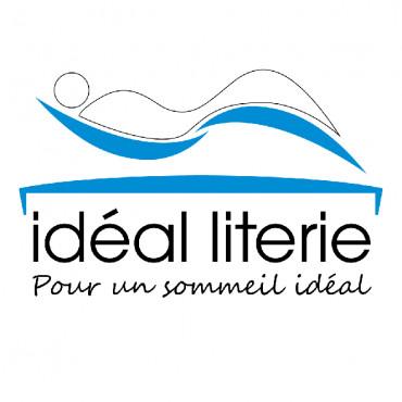 Idéal Literie