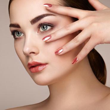 It-Style Make Up