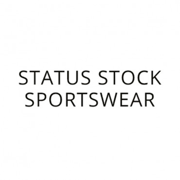 Status Sportswear