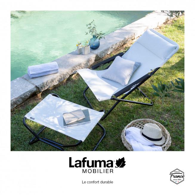Lafuma Mobilier - Boutique éphémère