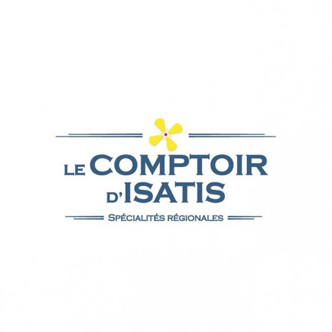 Produits régionaux Occitanie