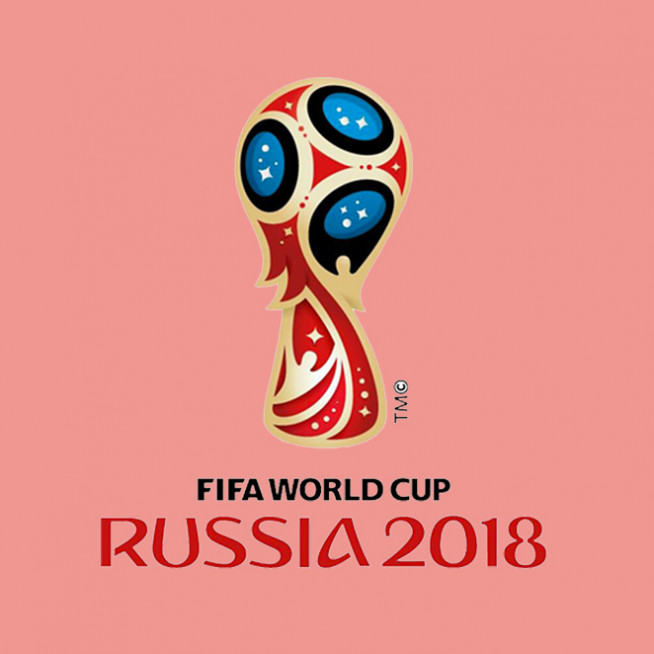 Retransmission des matchs de la Coupe du Monde de Foot 2018 chez Segafredo - Usines Center