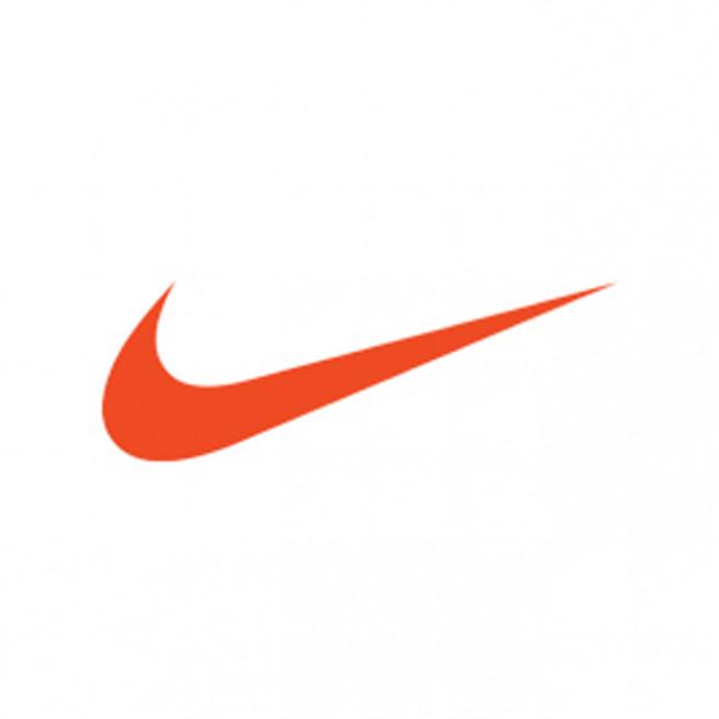 Boutique Nike - Nailloux Outlet Village