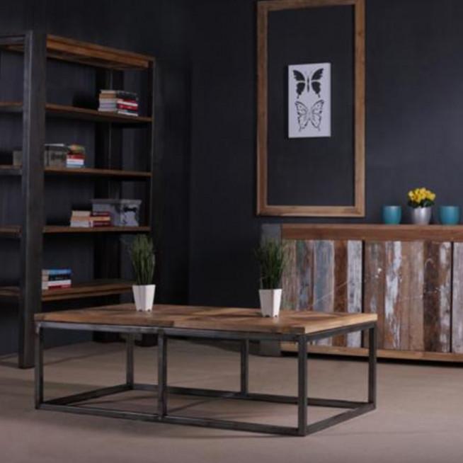Nouvelle boutique Kha Home Design - L'Usine Mode & Maison
