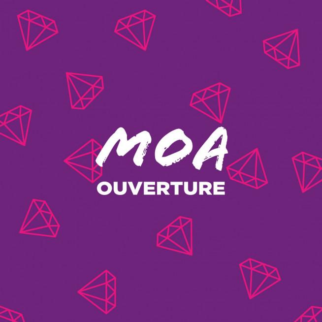 Boutique MOA BIJOUX