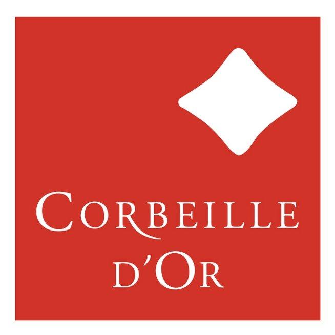Boutique Corbeille d'Or - L'Usine Mode et Maison